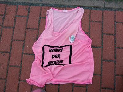 2009_12_28_bunki_der_woche