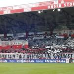 20100917_FCUnionBerlin-HerthaBSC_054