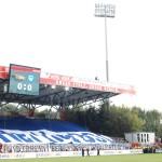 20100917_FCUnionBerlin-HerthaBSC_059