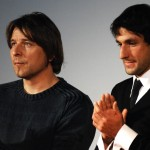 Michael Oenning, Thomas Broich