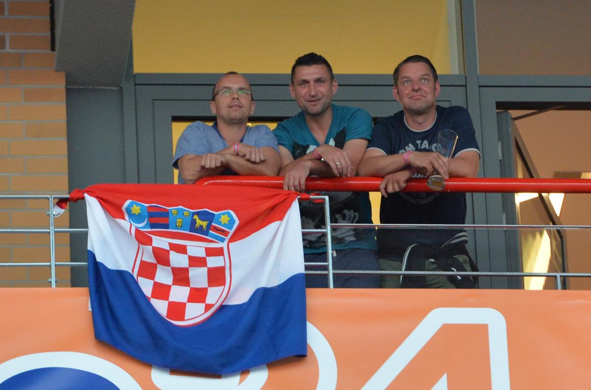 WM Wohnzimmer 2014