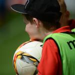 Testspiel 1.FC Union Berlin vs. Crystal Palace 2:0