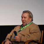 Horst-Dieter Höttges