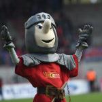 1.FC Union Berlin - 1.FC Heidenheim 1:0