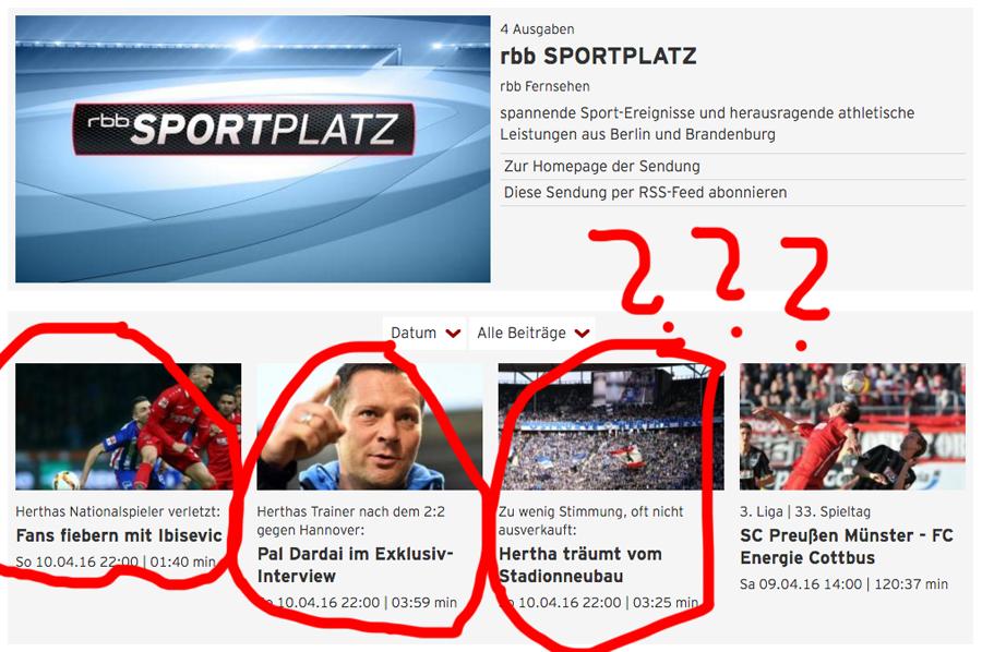 rbb_sportplatz