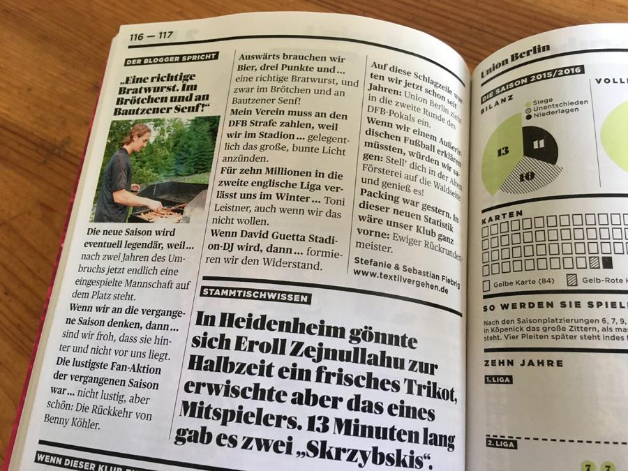 11freunde_saisonheft