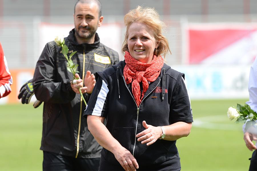 Susanne Kopplin