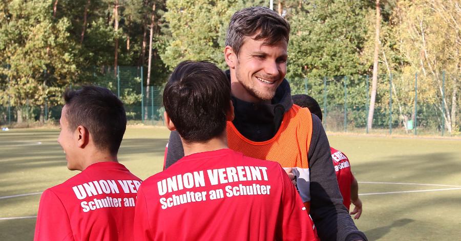 union-foto.de