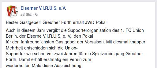 virus-jwd-fb