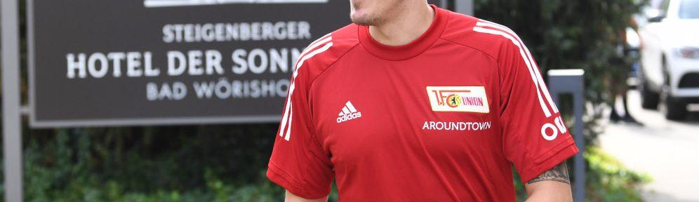 Max Kruse Union