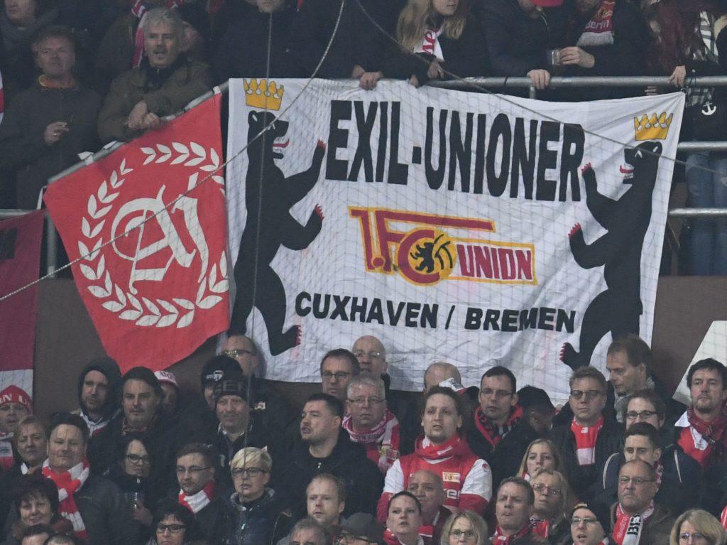 Exil Unioner