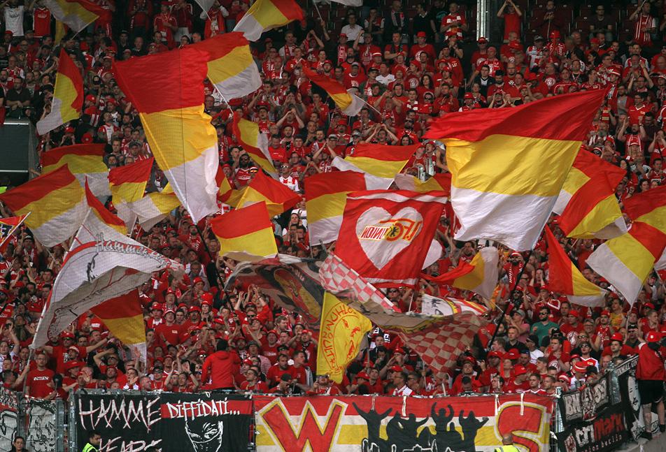 Union Stuttgart