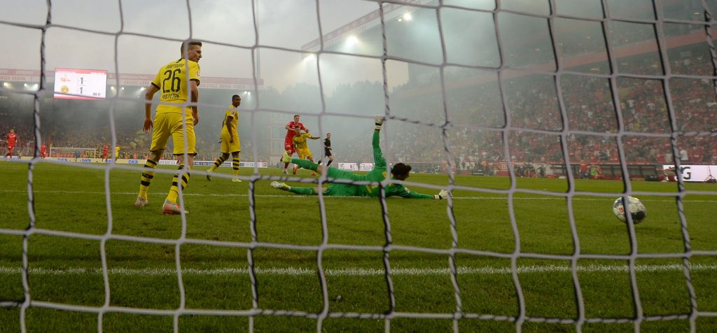 Bülter Dortmund